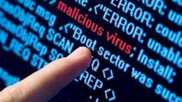 Ciberseguridad de EEUU fue robada por hackers rusos - Ciberseguridad de EEUU fue atacada por hackers rusos
