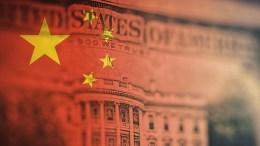 EEUU le debe de todo a China - EEUU le debe de todo a China