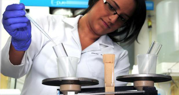 Intevep e IVIC desarrollan productos para optimizar industria de hidrocarburos - Intevep e IVIC desarrollan productos para optimizar industria de hidrocarburos