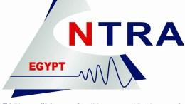 La demanda a telecomunicadora que afectará a los egipcios - La demanda a telecomunicadora que afectará a los egipcios