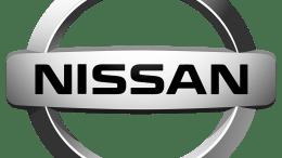 La inocultable debacle de las ventas de Nissan en Japón - La inocultable debacle de las ventas de Nissan en Japón