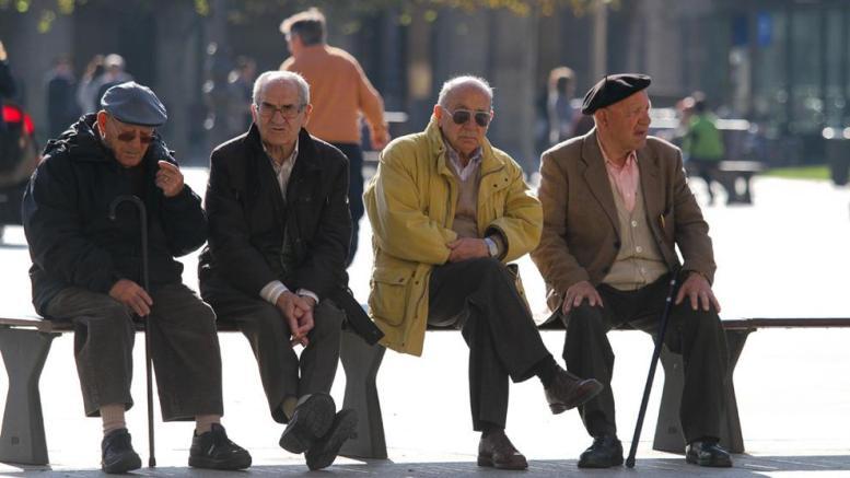 Lo que perderán los nuevos jubilados en España - Lo que perderán los nuevos jubilados en España