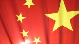 Lo que vaticinan asesores sobre la economía de China - Lo que vaticinan asesores sobre la economía de China