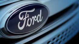 Los contundentes cambios que hará Ford - Los contundentes cambios que hará FORD