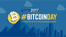 Mercoin dirá ¡presente en el BitcoinDay de Santiago - Mercoin dirá ¡presente! en el BitcoinDay de Santiago