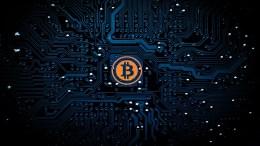Precios de Bitcoin lideran el RALLY CRYPTO MARKET 175 mil millones - Precios de Bitcoin lideran el RALLY CRYPTO MARKET = $ 175 mil millones