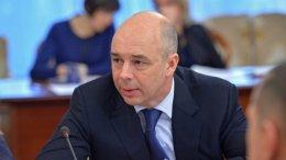 Pugnacidad a la vista La contundente petición de Rusia a Ucrania - ¿Pugnacidad a la vista? La contundente petición de Rusia a Ucrania