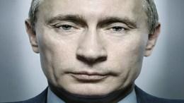 Putin evita que criptoactivos desplacen al rublo - Putin evita que criptoactivos desplacen al rublo