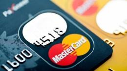 Se robustece el prestigio de Mastercard - Se robustece el prestigio de Mastercard