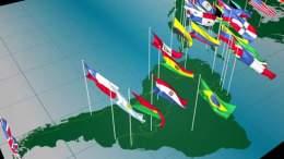Urge diversificar la producción de América Latina - Urge diversificar la producción de América Latina