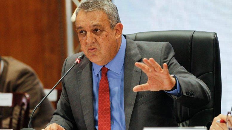 Venezuela y Rusia evaluaron proyectos conjuntos en materia gasífera - Venezuela y Rusia evaluaron proyectos conjuntos en materia gasífera