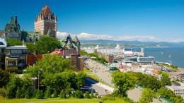 Adivina qué hace a Quebec atractiva para las criptomonedas - ¿Adivina qué hace a Quebec atractiva para las criptomonedas?