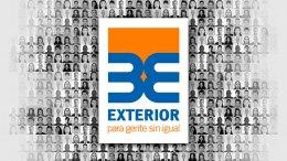 Banco Exterior premió a 5 empresas por su innovadora RSE 1 - Banco Exterior premió a 5 empresas por su innovadora RSE