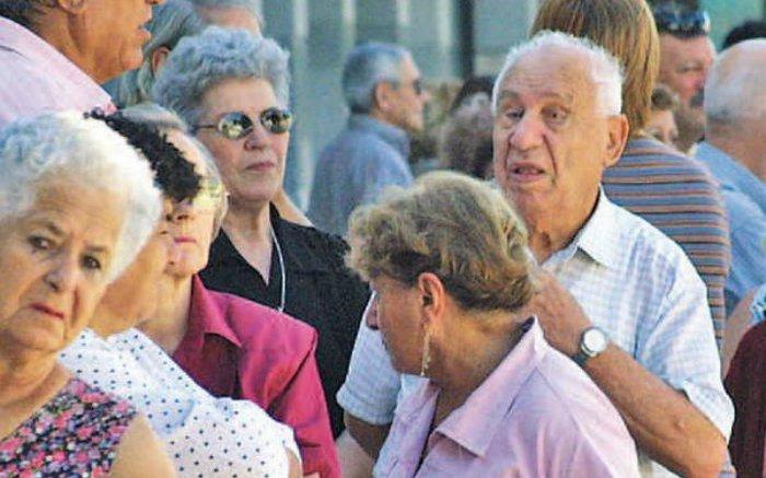 Bancos premian a pensionados que se unan a la era electrónica - Bancos premian a pensionados que se unan a la era electrónica