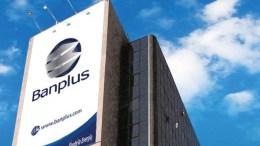 Banplus impulsa Fideicomisos de Prestaciones Sociales - Banplus impulsa Fideicomisos de Prestaciones Sociales