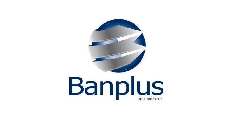 Banplus presentó retos y oportunidades para la economía venezolana - Banplus presentó retos y oportunidades para la economía venezolana