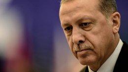 Cierre de empresas hunde economía de Turquía - Cierre de empresas hunde economía de Turquía
