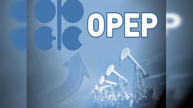 El inminente acuerdo de la Opep - El inminente acuerdo de la Opep