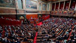 Francia toma medidas drásticas en presupuesto de 2018 - Francia toma medidas drásticas en presupuesto de 2018