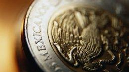 Inflación se come poder adquisitivo de los mexicanos - Inflación se come poder adquisitivo de los mexicanos