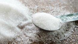 Kilo de azúcar costará 18.900 bolívares - Kilo de azúcar costará 18.900 bolívares