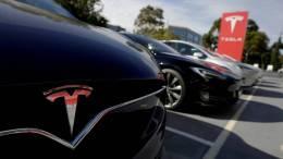 La calamitosa cifra que despilfarra ¡por hora La empresa Tesla - La calamitosa cifra que despilfarra ¡por hora!  La empresa Tesla