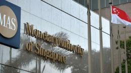 La contundente advertencia de un banquero de Singapur sobre las ICO - La contundente advertencia de un banquero de Singapur sobre las ICO