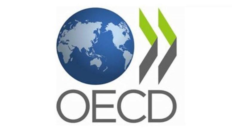 La incuestionable advertencia de la OCDE sobre el PIB global - La incuestionable advertencia de la OCDE sobre el PIB global