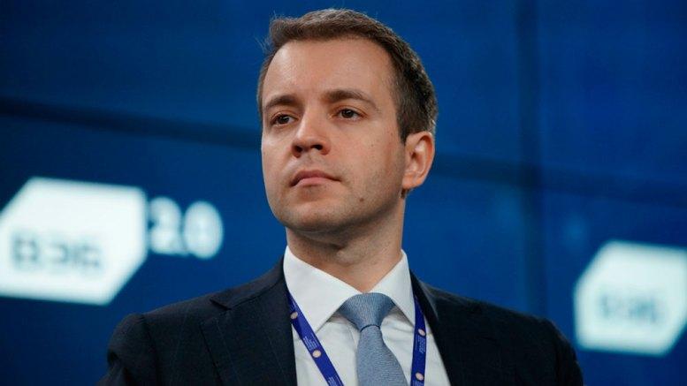 La tajante sentencia rusa sobre el bitcoin - La tajante sentencia rusa sobre el bitcoin