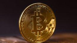 Lo que vale cada moneda de bitcoin en este momento - Lo que vale cada moneda de bitcoin en este momento