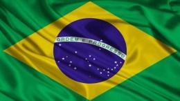 Por qué Brasil reportó superávit comercial récord en octubre - ¿Por qué Brasil reportó superávit comercial récord en octubre?