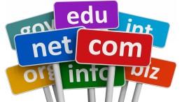 Por qué los dominios de Internet afines con criptomonedas generan una fortuna - ¿Por qué los dominios de Internet afines con criptomonedas generan una fortuna?