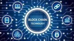 SAP anexa 27 nuevos socios en su estandarización de blockchain - SAP anexa 27 nuevos socios en su estandarización de blockchain
