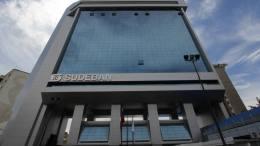 Sudeban inició plan piloto para detectar Actividades Sospechosas - Sudeban inició plan piloto para detectar Actividades Sospechosas