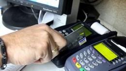 Sudeban trata con la banca funcionamiento de puntos de venta - Sudeban trata con la banca funcionamiento de puntos de venta