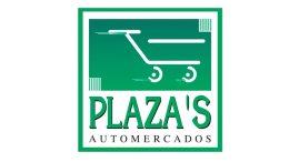 Supermercados Plaza también se somete a la lupa de la Sundde - Supermercados Plaza también se somete a la lupa de la Sundde