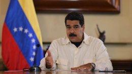 Venezolanos ganarán 456.507 bolívares mensuales - Venezolanos ganarán 456.507 bolívares mensuales