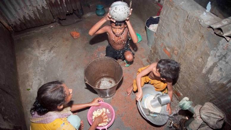 Increíble 245 millones de latinoamericanos viven en pobreza extrema - ¡Increíble! 245 millones de latinoamericanos viven en pobreza extrema