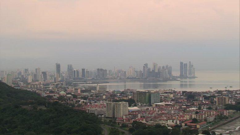 Que contradicción Economía y desempleo crecen a la par en Panamá - ¡Que contradicción! Economía y desempleo crecen a la par en Panamá