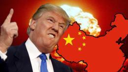 Triple alianza EE.UU . se une a la UE y Japón para enfrentar a China - ¡Triple alianza! EE.UU. se une a la UE y Japón para enfrentar a China