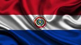 WTF Paraguayos nacen con deuda de US 1.026 - ¡WTF! Paraguayos nacen con deuda de US$ 1.026