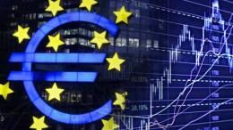 Adivina cómo le fue a la inflación de la Eurozona - Adivina cómo le fue a la inflación de la Eurozona