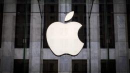 Apple deberá pagar exorbitante suma por fraude fiscal en Europa - Apple deberá pagar exorbitante suma por fraude fiscal en Europa