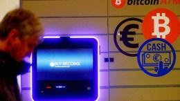 Así fue como quebró una plataforma de intercambio de bitcoins - Así fue como quebró una plataforma de intercambio de bitcoins