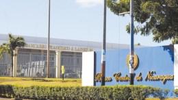 BCN registró US118.5 millones en remesas - BCN registró US$118.5 millones en remesas