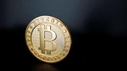 Bitcoin alcanza valores históricos y se congela - Bitcoin alcanza valores históricos y se congela