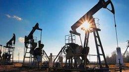Desplome Reservas petroleras de EEUU caen en 51 millones de barriles - ¡Desplome! Reservas petroleras de EE.UU. caen en 5,1 millones de barriles