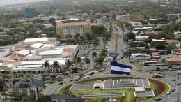 Economía nicaragüense podría crecer 47 en 2018 - Economía nicaragüense podría crecer 4,7% en 2018