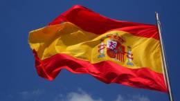 El desempleo aplasta a la economía española - El desempleo aplasta a la economía española