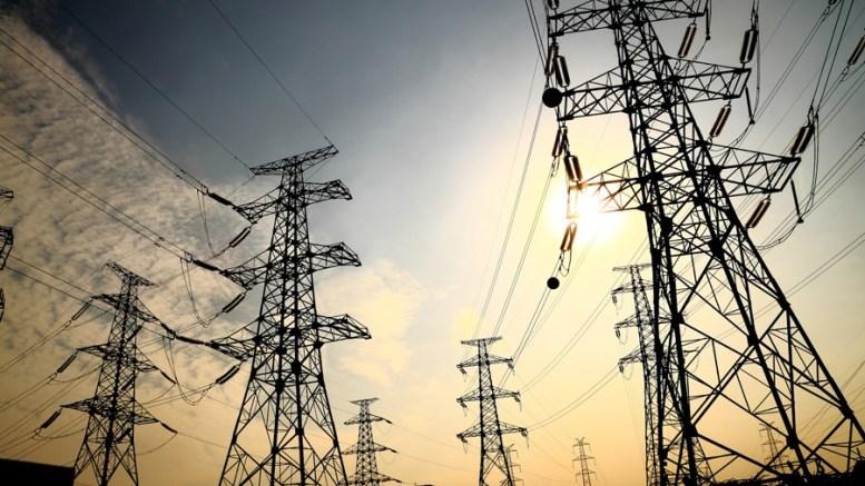 Electricidad más barata del mundo México la generará - ¿Electricidad más barata del mundo? México la generará